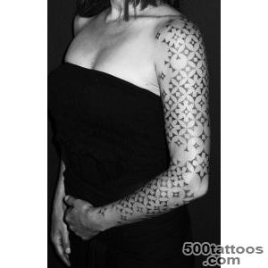 1000+-images-about-Tattoos-on-Pinterest--Atoms,-Visual-System-and-_36jpg