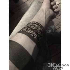 Black-pattern-tattoo_29jpg