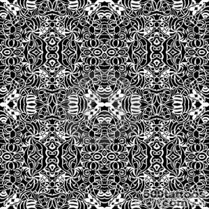 Contrast-Curves-Tattoo-Pattern-Stock-Image---Image-21649991_46jpg