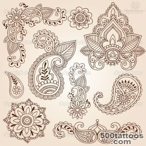 Paisley-Pattern-Tattoo-Images-amp-Designs_25jpg
