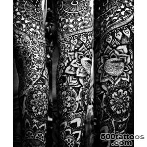 Want--pattern-tattoo--Tumblr--yess-tattoo-piercings--Pinterest-_1jpg