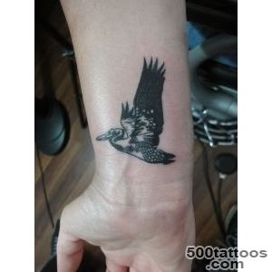 Pin Pin Pelican Tattoo Free Tattoos Designs Images On Pinterest on _12