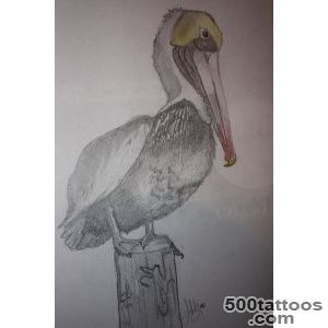 Pin Pin Pelican Tattoo Free Tattoos Designs Images On Pinterest on _21