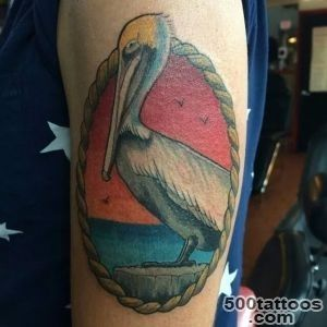 Southernmost Tattoo_39