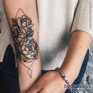 1000+ ideas about Peonies Tattoo on Pinterest  Tattoos and body _24