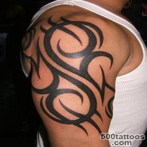 Permanent tattoos design, idea, image