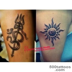 Best tattoo shops in Bangalore   Xtreme tattoos tatto shops in _3