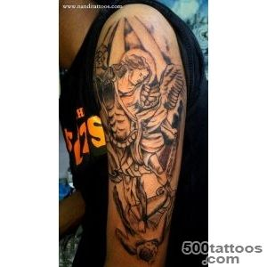 best tattoos hyderabad india permanent tattoos colour tattoos_20