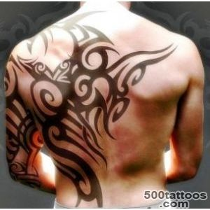 Everything you wanted to know about TATTOOS_24