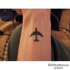 Airplane Quotes For Tattoos QuotesGram_17