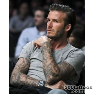 Celebrity Tattoos Design Pictures amp Photos_31