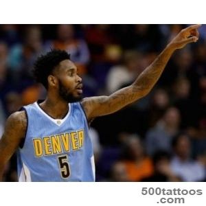 NBA tattoos_41