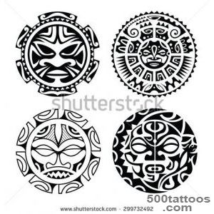 Stock Photos and Images Polynesian Shutterstock_23