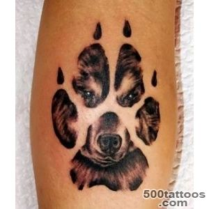 100 Most Popular Tattoo Designs For Men And Women With Meanings_2