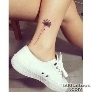100 Most Popular Tattoo Designs For Men And Women With Meanings_31
