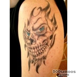 Most Popular Tattoo Designs You Must Know!   AllCoolTattoosCom_21