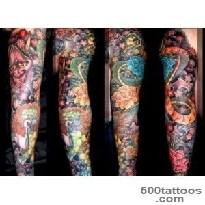 53 Tattoo HD Wallpapers  Backgrounds   Wallpaper Abyss_15