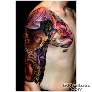 35 Beautiful Religious Tattoo Designs_44