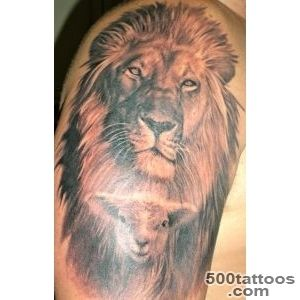 christian tattoos  Religious Tattoos gt A Web Site Devoted to _33