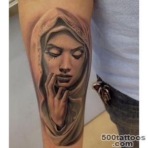 serbian religious tattoo   Design of TattoosDesign of Tattoos_7