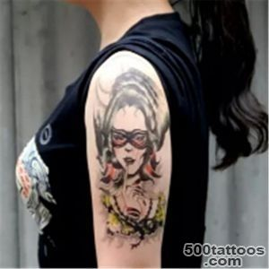 731-Vivid-Personality-Lolita-glasses-Figure-Arm-Stickers-_17jpg