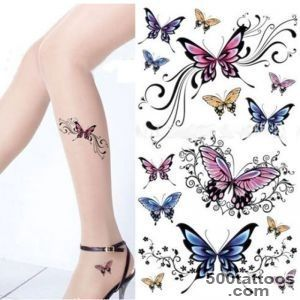 Aliexpresscom--Buy-10pcs-Waterproof-Temporary-Tattoos-For-Female-_41jpg