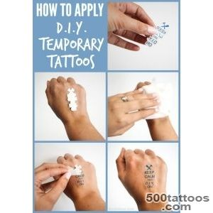 DIY-Temporary-Tattoos-Creative-Business-Card-SWAG-—-the-thinking-_10jpg