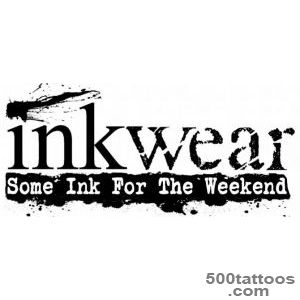 Inkwear-Celebrity-amp-Custom-Temporary-Tattoos_18jpg