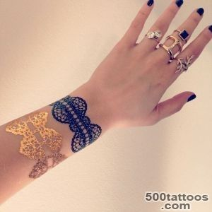 Painless-Temporary-Tattoos--Art-and-Design_2jpg