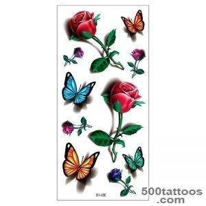 Popular-Removable-Tattoo-Sleeves-Buy-Cheap-Removable-Tattoo-_34jpg