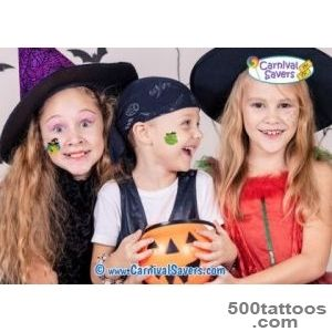 Removable-Tattoos---Halloween-Fun-for-Kids,-Teens-and-Adults!_31jpg