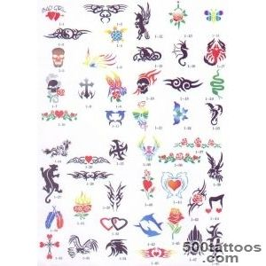Temporary-Tattoo-Gallery-Page-1_7JPG