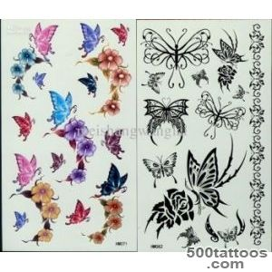 Temporary-Tattoos-Butterfly-Tattoo-Stencils-For-Body-Waterproof-_43jpg