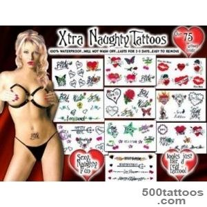 Want-some-fun-temporary-tattoos-Look-no-further!-$995---http-_30jpg