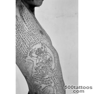 Thai Tattoo  wwwjmclajotnet_2