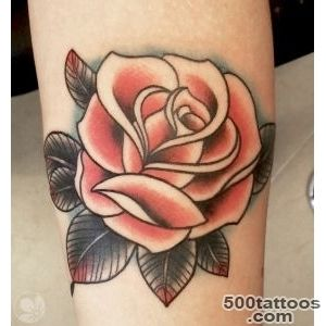 rose tattoo ideas02_4