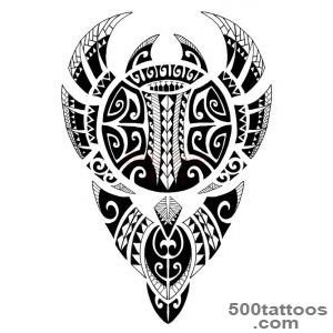 1000+ ideas about Polynesian Tattoos on Pinterest  Samoan Tattoo _14