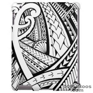 Samoan Tattoo Designs And Meanings 10 Best Ideas_34