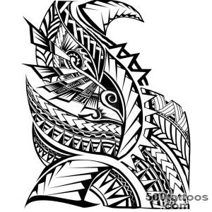 Tat#39s on Pinterest  Polynesian Tattoos, Samoan Tattoo and Maori _20