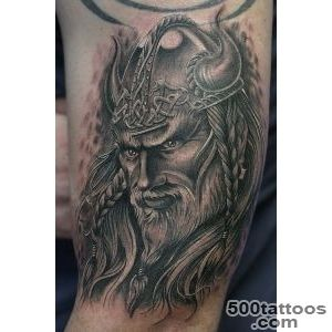 scandinavian tattoo ideas   Google Search  Body Art  Pinterest _24