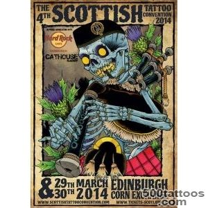 20+-Scottish-Tattoo-Designs_24jpg