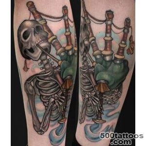 65+-Awesome-Scottish-Tattoos-And-Ideas_34jpg
