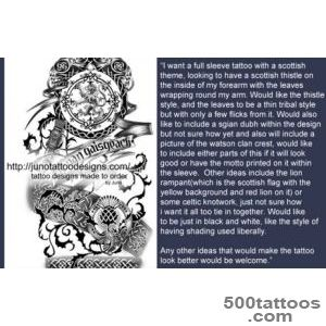Celtic-and-Scottish-tattoos---Custom-tattoo-designer-online_43jpg