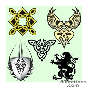 City-Furniture-Scottish-Tattoo-Designs_42jpg