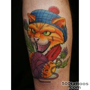 Tattoo-artists-attend-International-Scottish-tattoo-convention-_20jpg