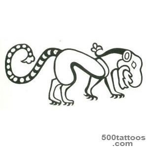 Pin Altai Scythians On Pinterest Russia Ancient Tattoo And _6