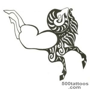 Pin Scythian Tattoo on Pinterest_2