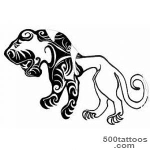Pin Scythian Tattoo on Pinterest_3