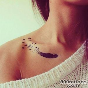 30 Sexy Tattoos That Will Inspire You To Get Inked_10