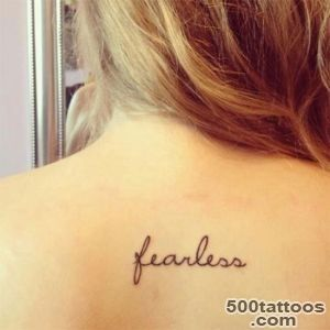 30 Sexy Tattoos That Will Inspire You To Get Inked_35